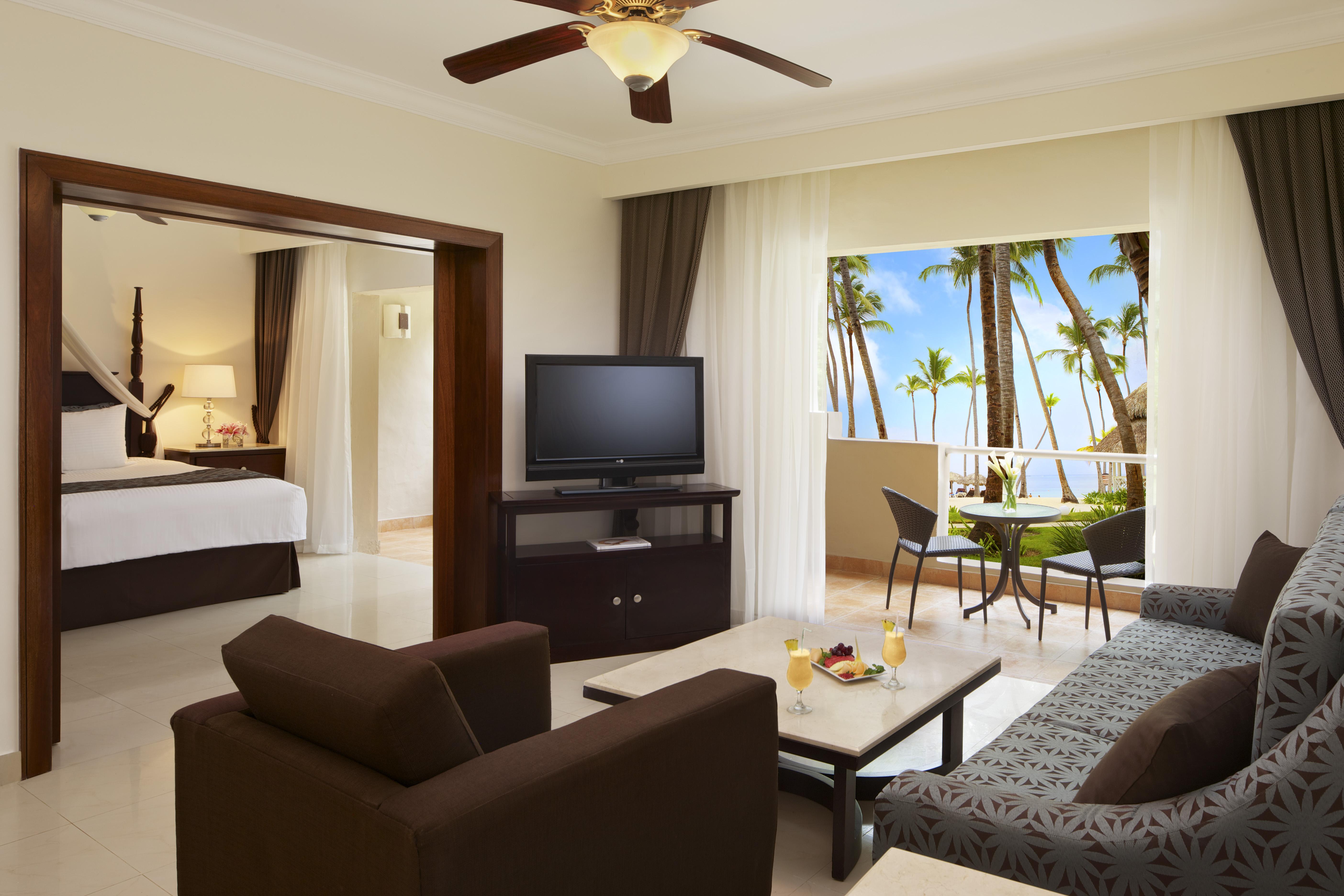 Travel Agency All-Inclusive Resort Dreams Palm Beach 32