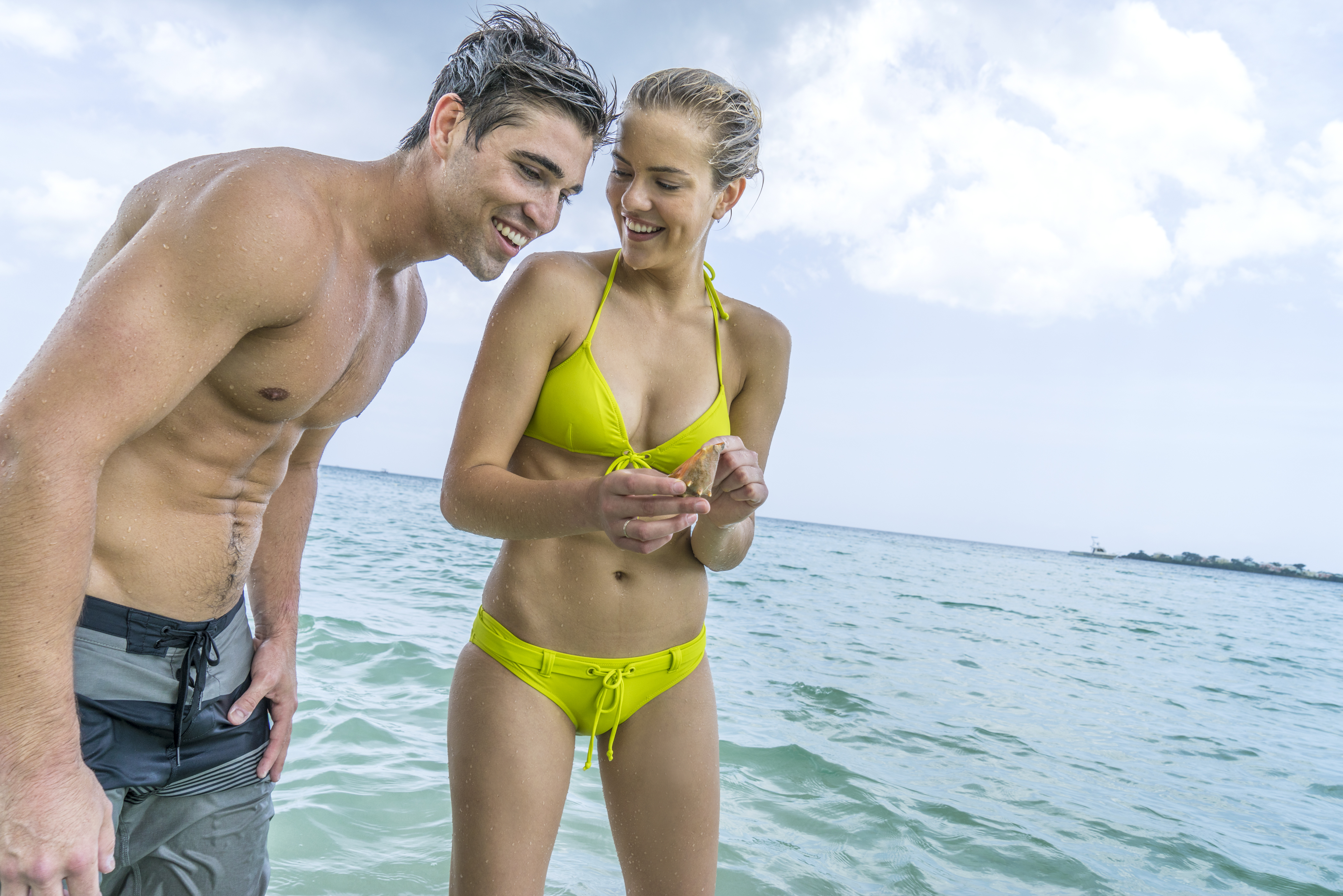 Travel Agency All-Inclusive Resort Couples Negril 08