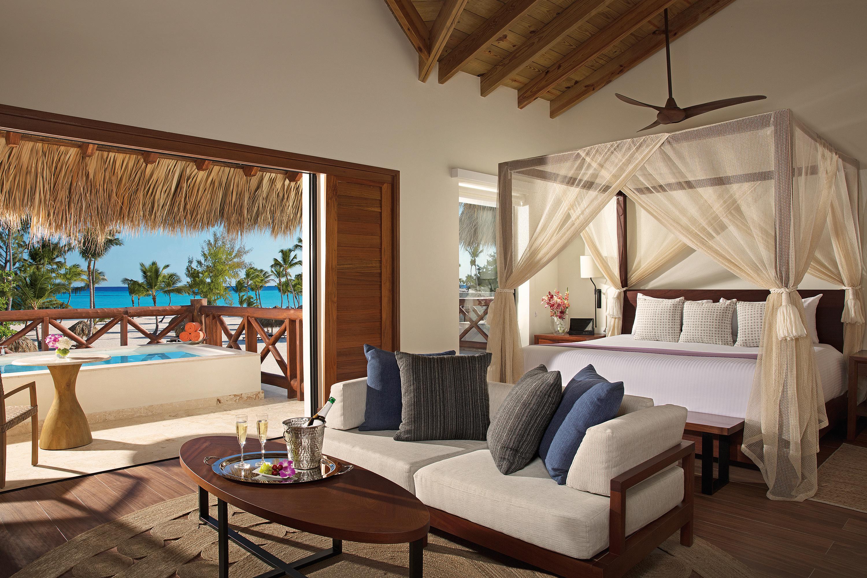 Travel Agency All Inclusive Resort Secrets Cap Cana 22