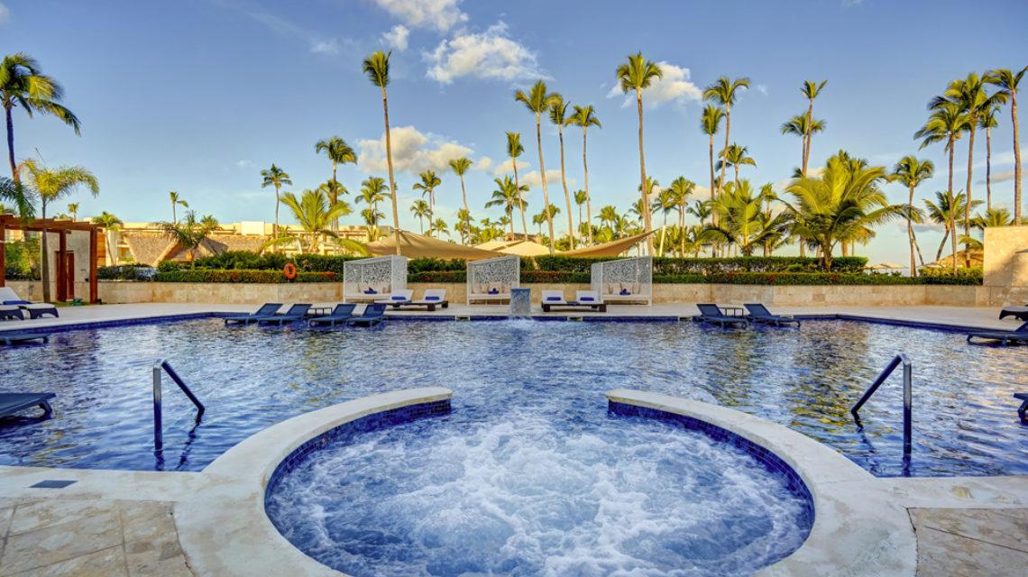 Travel Agency All Inclusive Resort Hideaway at Royalton Punta Cana 03