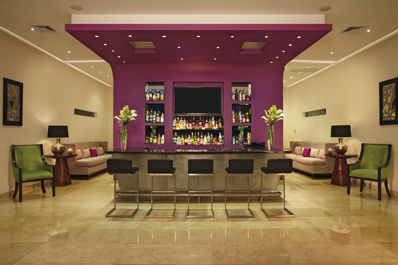 Travel Agency All-Inclusive Resort Dreams Palm Beach 54