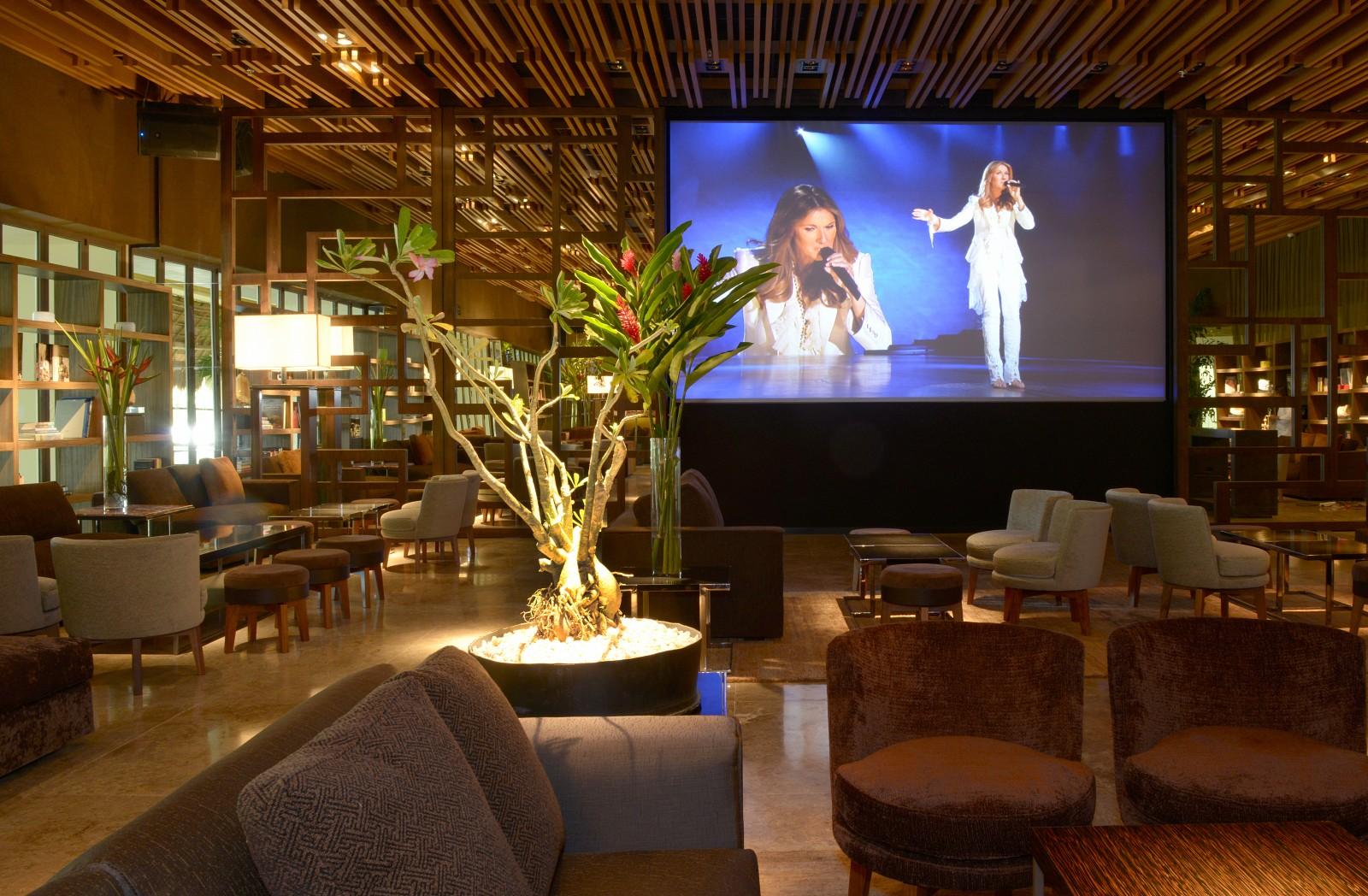 Travel Agency All-Inclusive Resort Grand Velas Riviera Maya 052