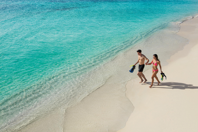 Travel Agency All Inclusive Resort Secrets Akumal 13