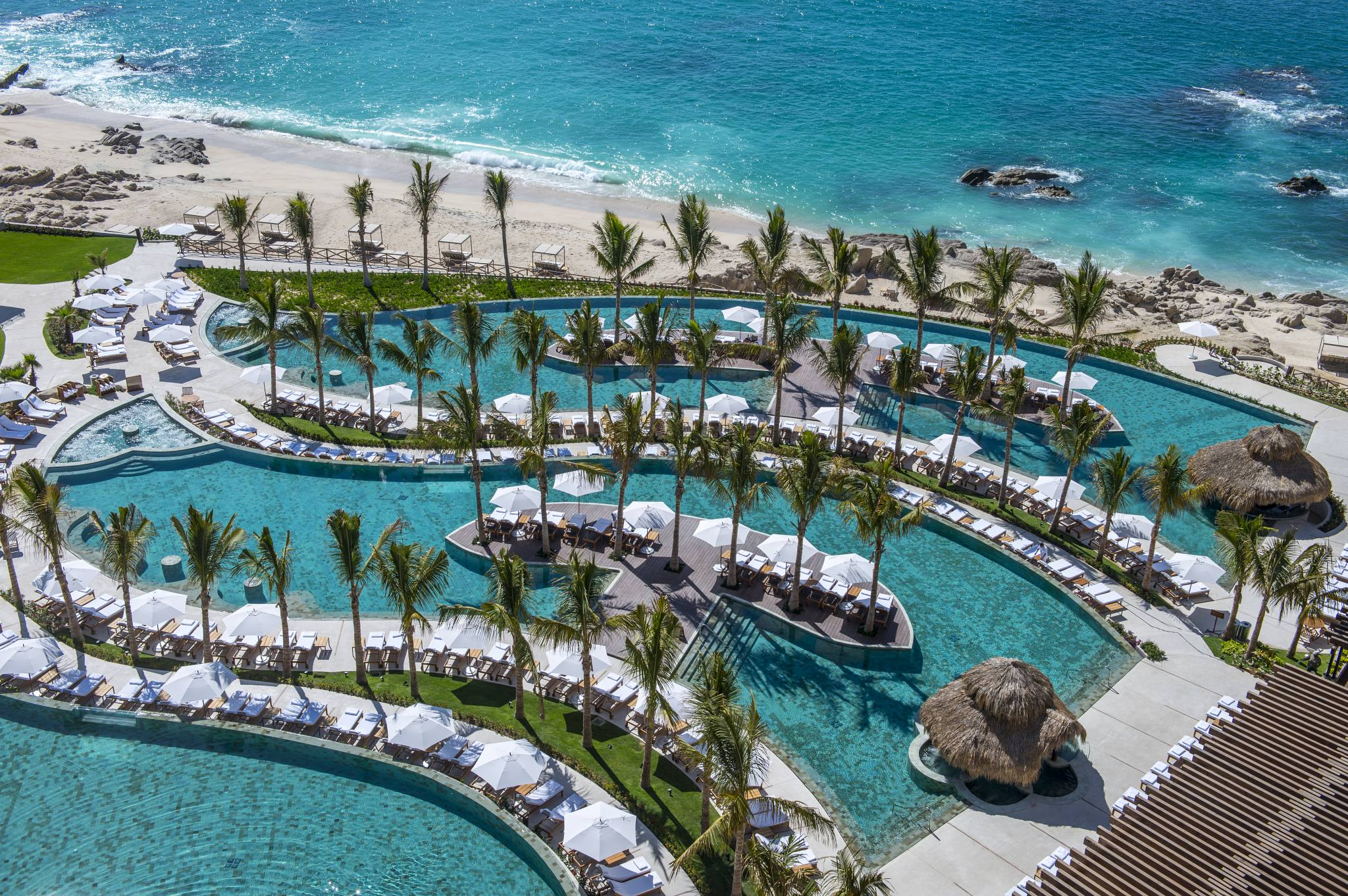 Travel Agency All Inclusive Resort Grand