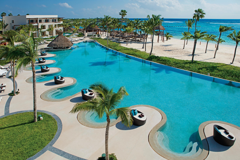 Travel Agency All Inclusive Resort Secrets Akumal 05