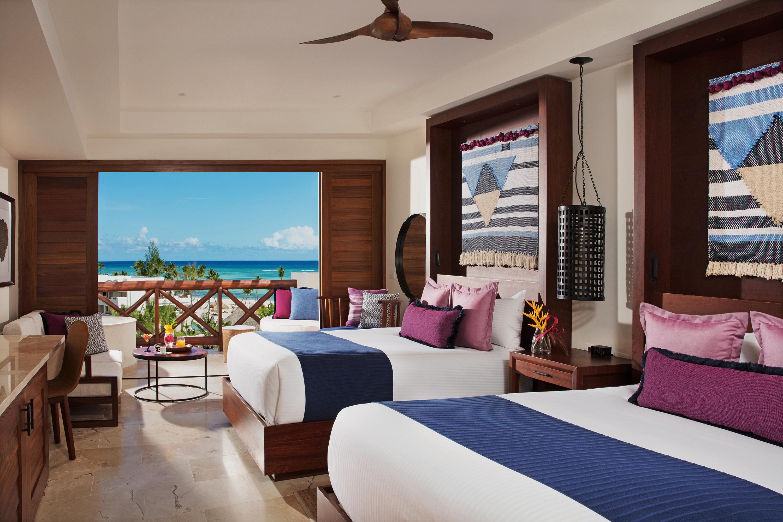 Travel Agency All Inclusive Resort Secrets Cap Cana 15