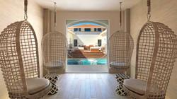 Travel Agency All-Inclusive Resort UNICO 43