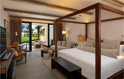 Travel Agency All-Inclusive Resort UNICO 20