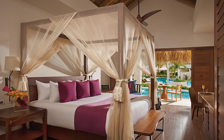 Travel Agency All Inclusive Resort Secrets Cap Cana 19