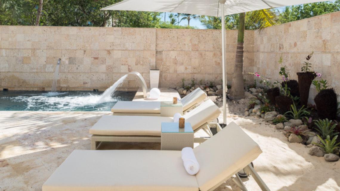 Travel Agency All Inclusive Resort Hideaway at Royalton Punta Cana 48