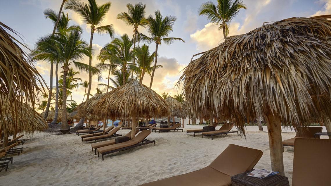 Travel Agency All Inclusive Resort Hideaway at Royalton Punta Cana 06
