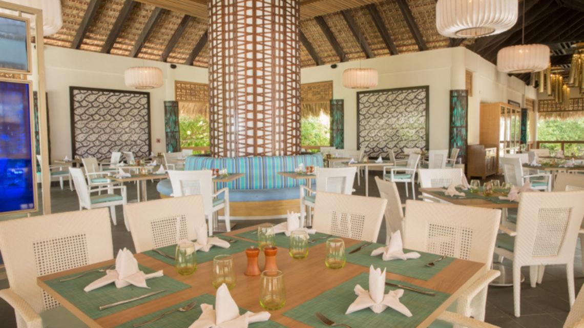Travel Agency All Inclusive Resort Hideaway at Royalton Punta Cana 45