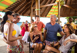 Travel Agency All-Inclusive Resort Sandals Grande St Lucian 17
