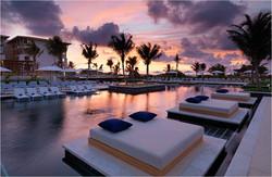Travel Agency All-Inclusive Resort UNICO 09