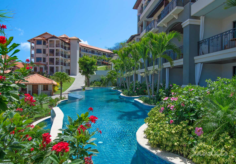 Travel Agency All-Inclusive Resort Sandals La Source Grenada 067
