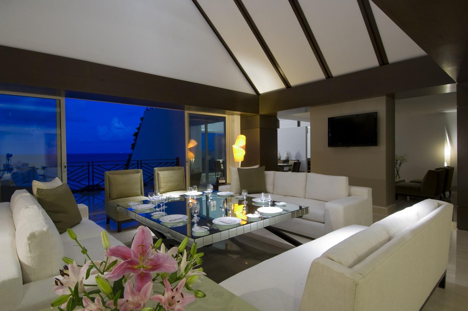 Travel Agency All-Inclusive Resort Grand Velas Riviera Maya 034