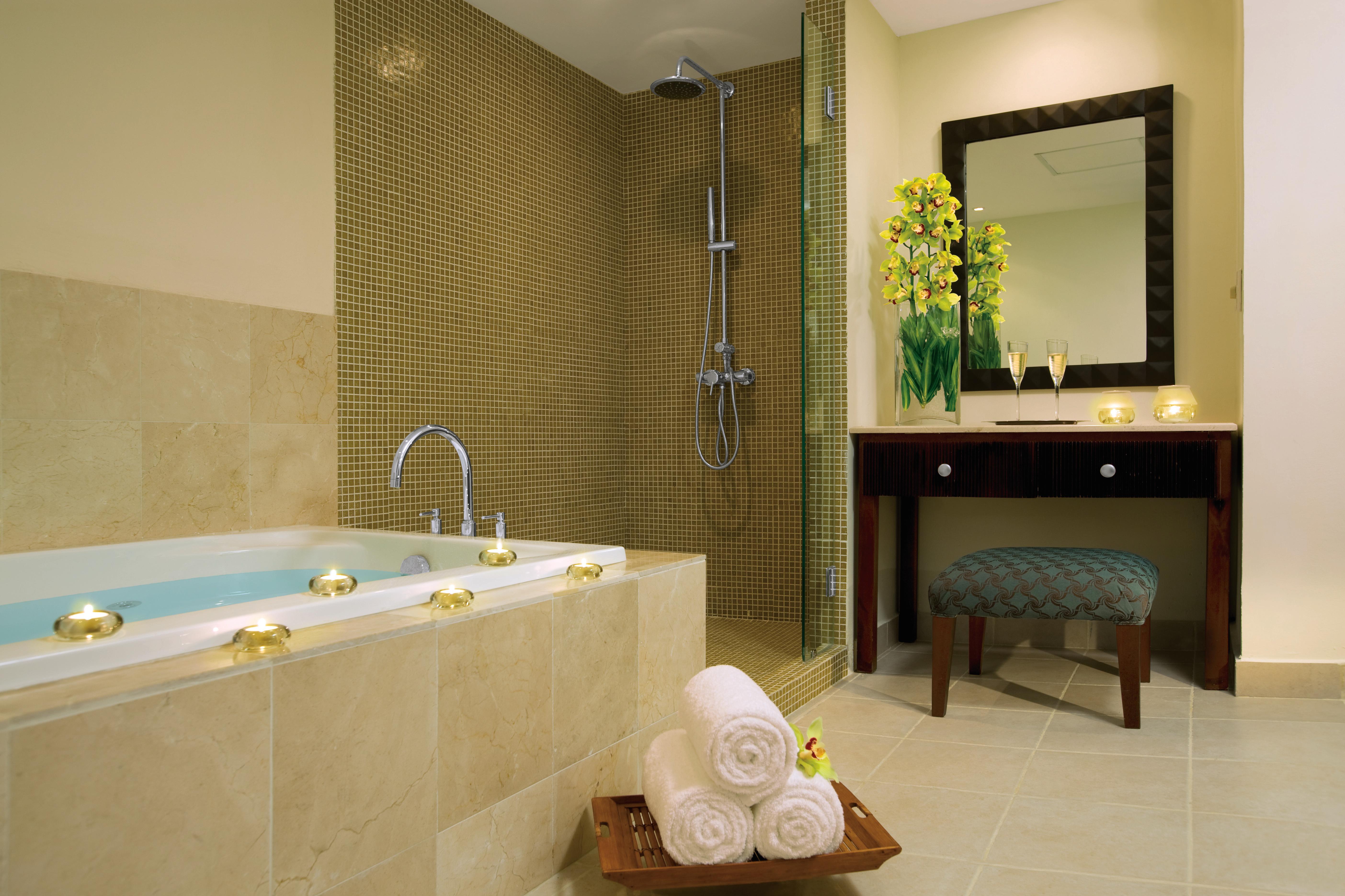 Travel Agency All-Inclusive Resort Dreams Palm Beach 31