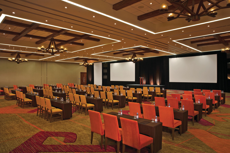 Travel Agency All Inclusive Resort Secrets Akumal 82
