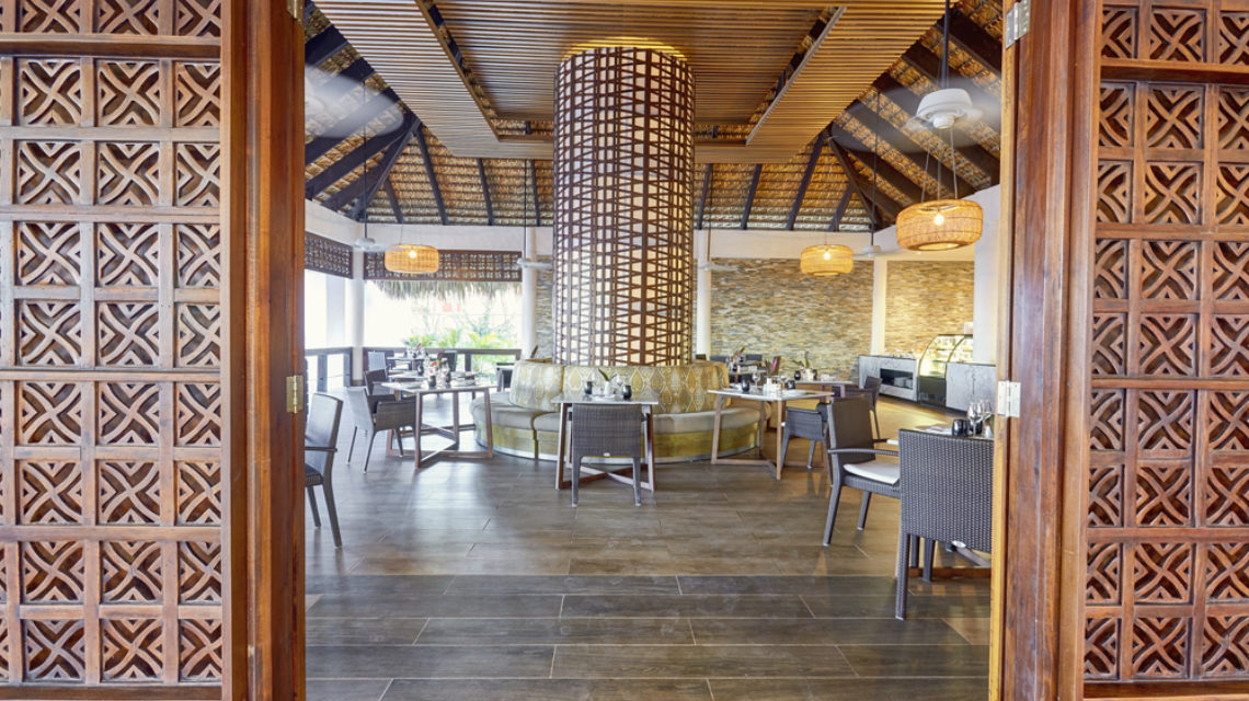 Travel Agency All Inclusive Resort Hideaway at Royalton Punta Cana 27