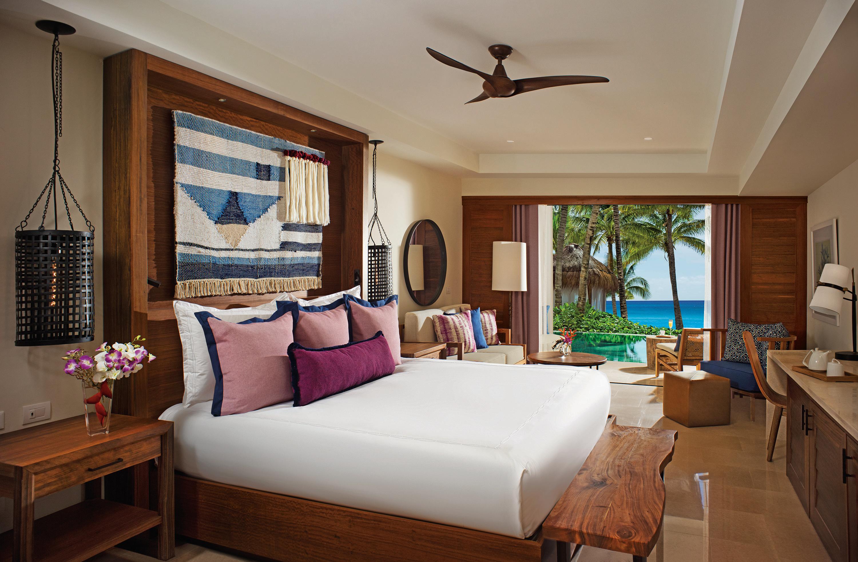 Travel Agency All Inclusive Resort Secrets Cap Cana 14