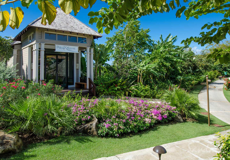 Travel Agency All-Inclusive Resort Sandals La Source Grenada 081