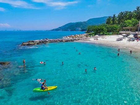 Top Attractions in Puerto Vallarta Mexico