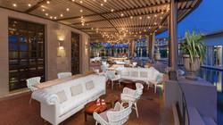 Travel Agency All-Inclusive Resort UNICO 34