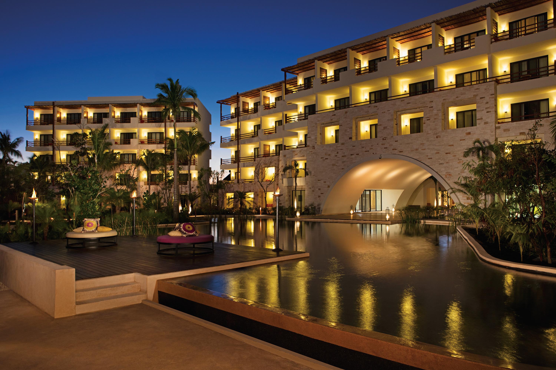 Travel Agency All Inclusive Resort Secrets Akumal 04