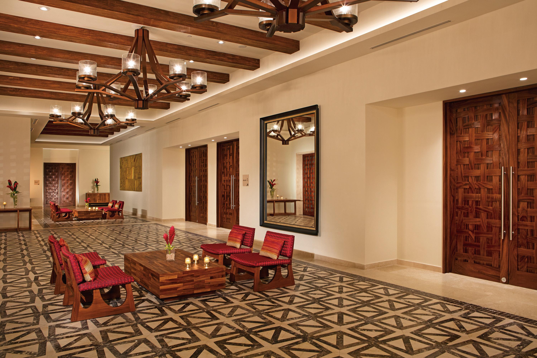 Travel Agency All Inclusive Resort Secrets Akumal 88