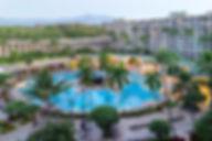 Travel Agency Hawaii Resort Kauai Marrio