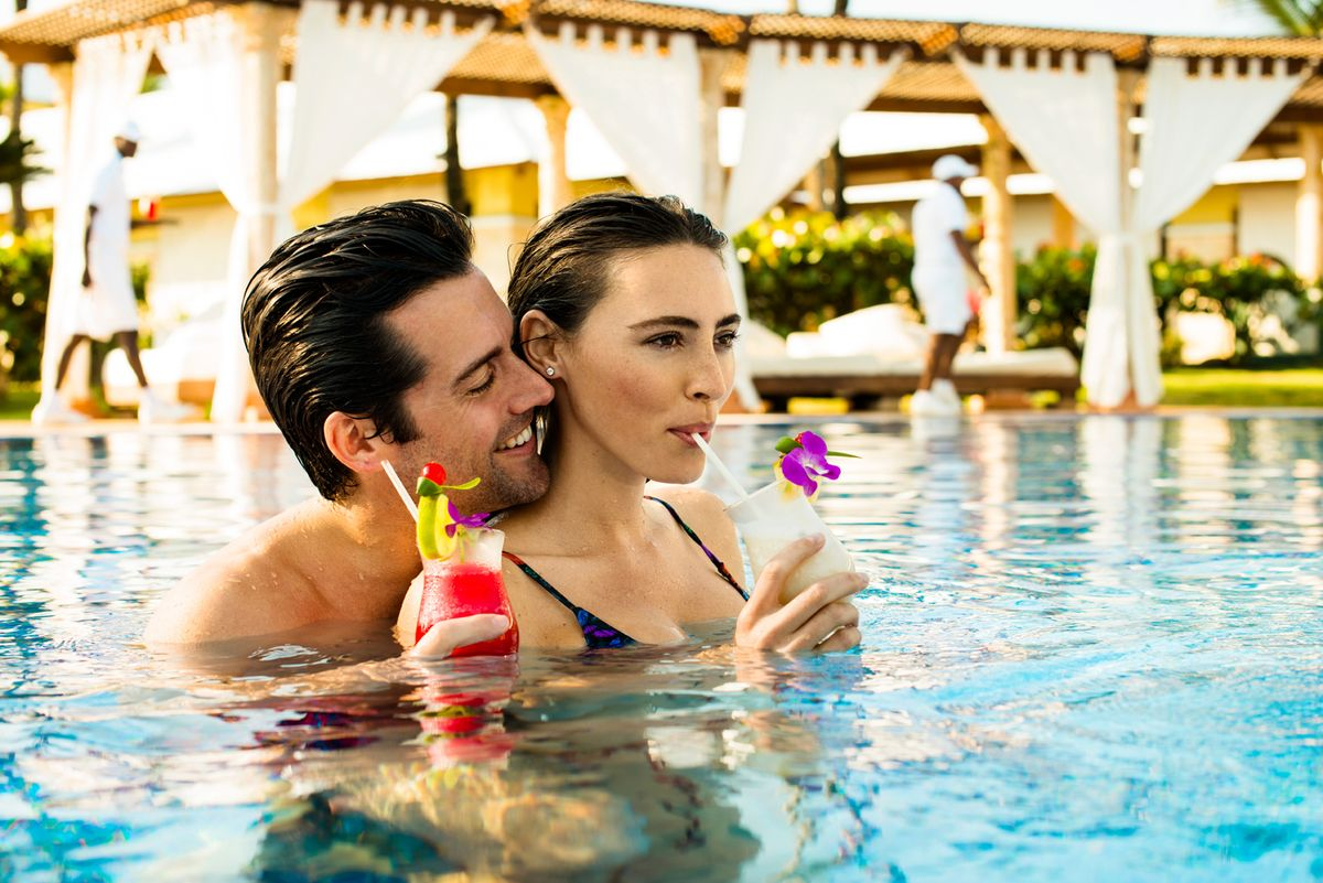 Dolphin Discovery Punta Cana - 2019 All You
