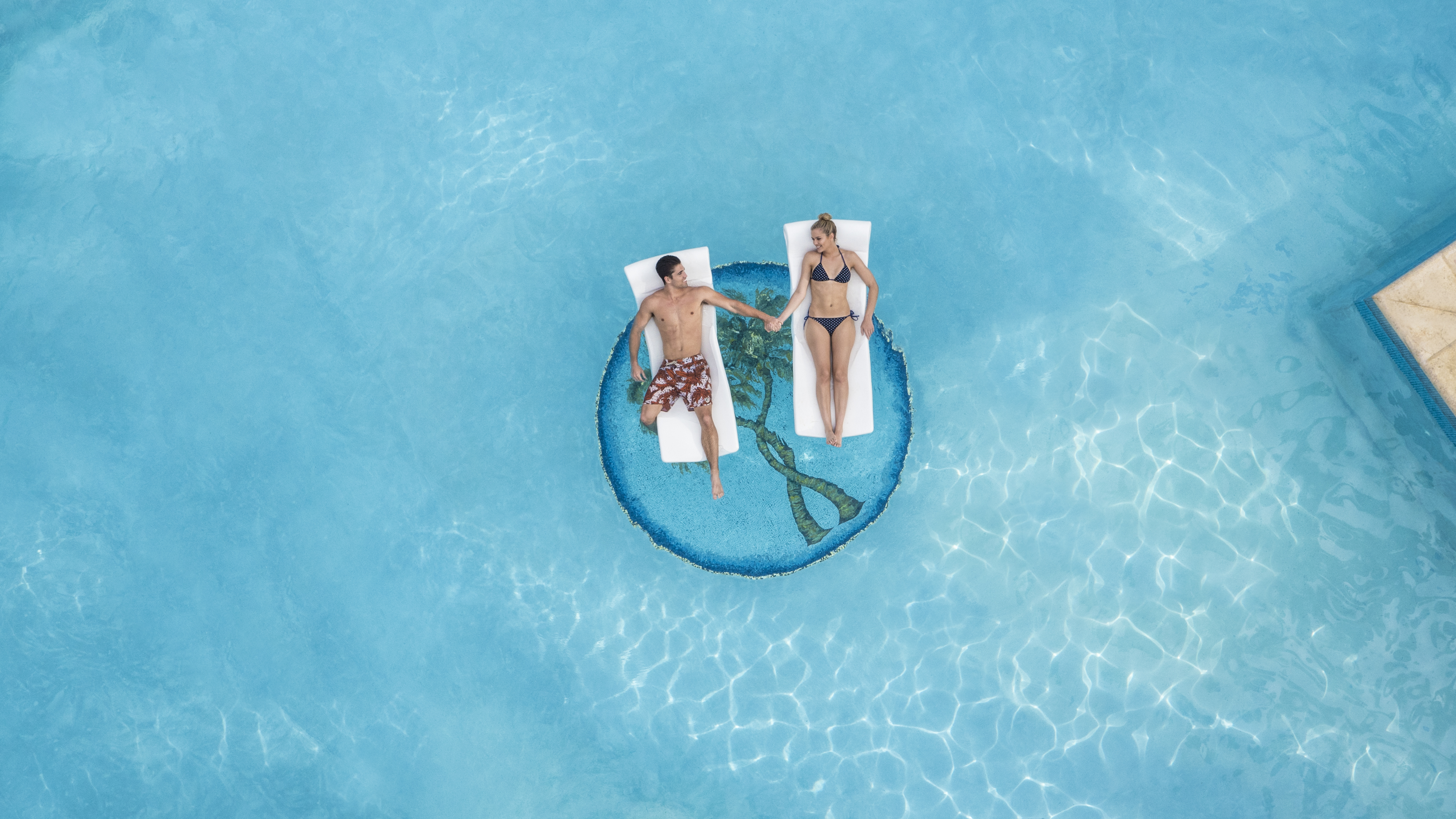 Travel Agency All-Inclusive Resort Couples Negril 02