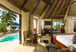 Travel Agency All-Inclusive Resort Sandals Grande St Lucian 31