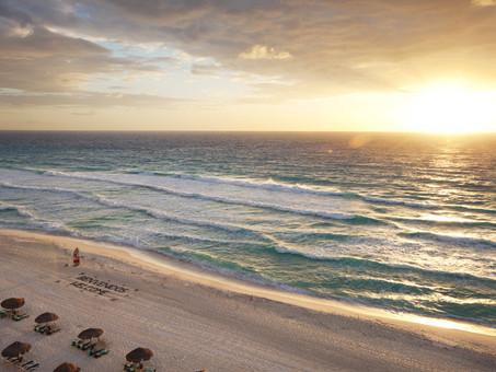 Destination Overview: Cancun Mexico