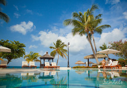 Travel Agency All-Inclusive Resort Sandals Grande St Lucian 71