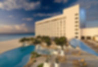 Travel Agency All-Inclusive Resort_Le Bl