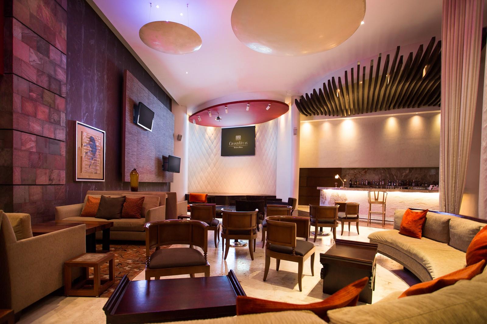 Travel Agency All-Inclusive Resort Grand Velas Riviera Maya 066