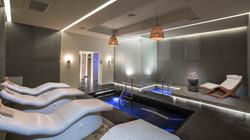 Travel Agency All-Inclusive Resort UNICO 41