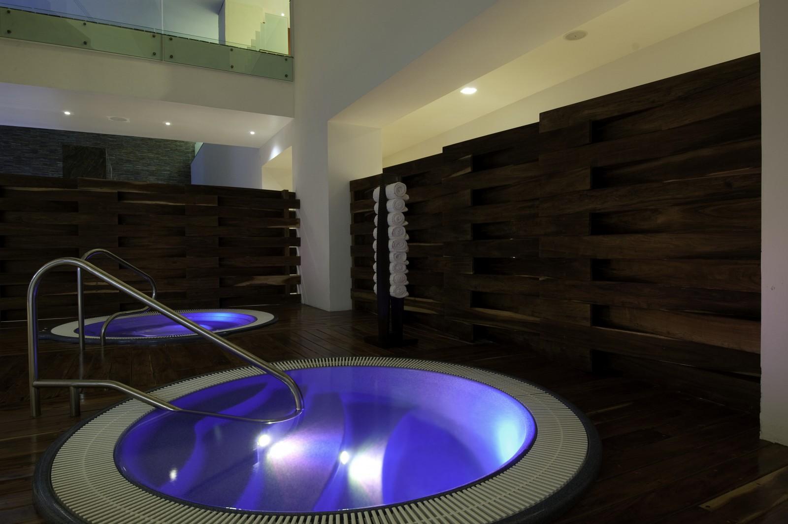 Travel Agency All-Inclusive Resort Grand Velas Riviera Maya 094