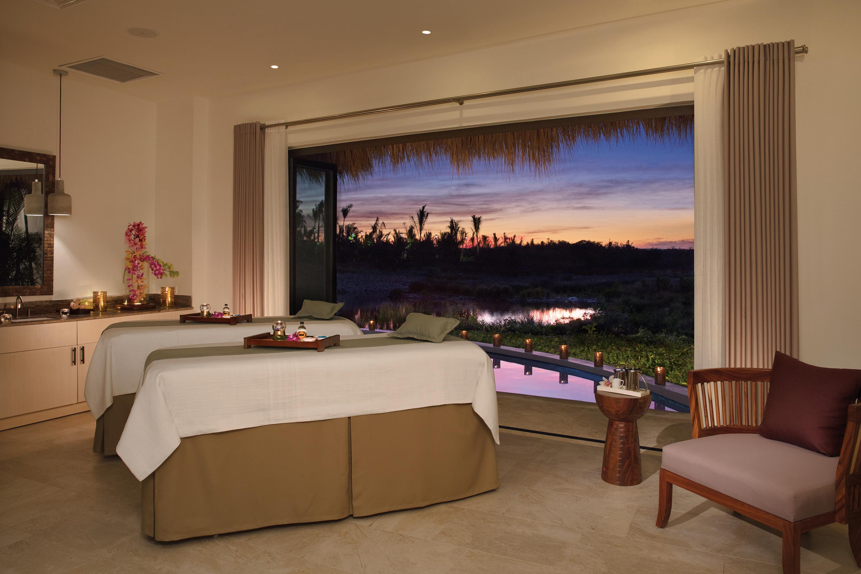 Travel Agency All Inclusive Resort Secrets Cap Cana 50