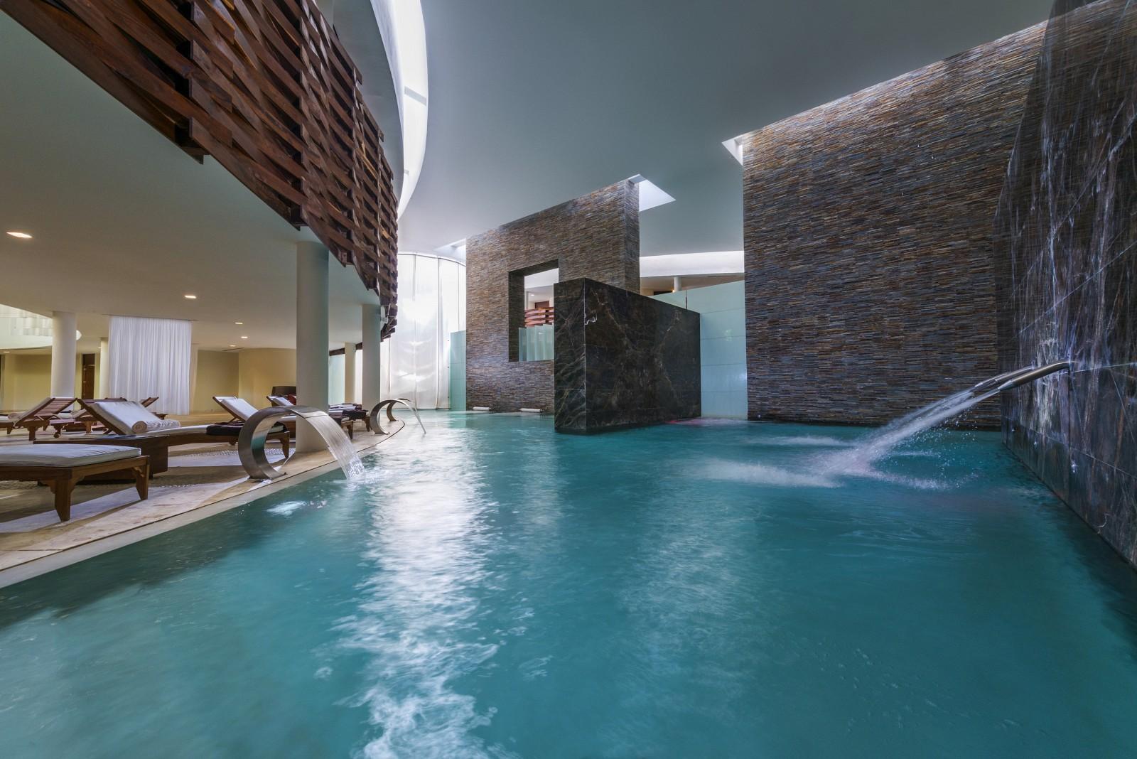Travel Agency All-Inclusive Resort Grand Velas Riviera Maya 089
