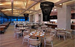 Travel Agency All-Inclusive Resort UNICO 30