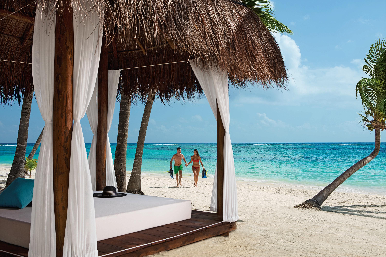 Travel Agency All Inclusive Resort Secrets Akumal 10