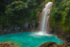 All-inclusive vacations and honeymoons in Costa Rica