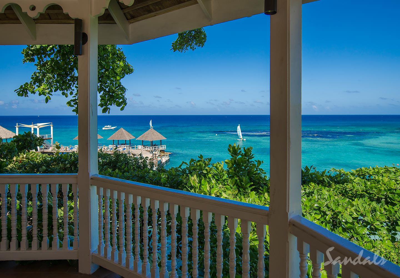 Travel Agency All-Inclusive Resort Sandals Ochi 143