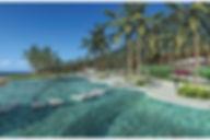SESXM_Main_Pool_RNDR.jpg