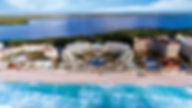 Travel Agency All-Inclusive Resort Now E