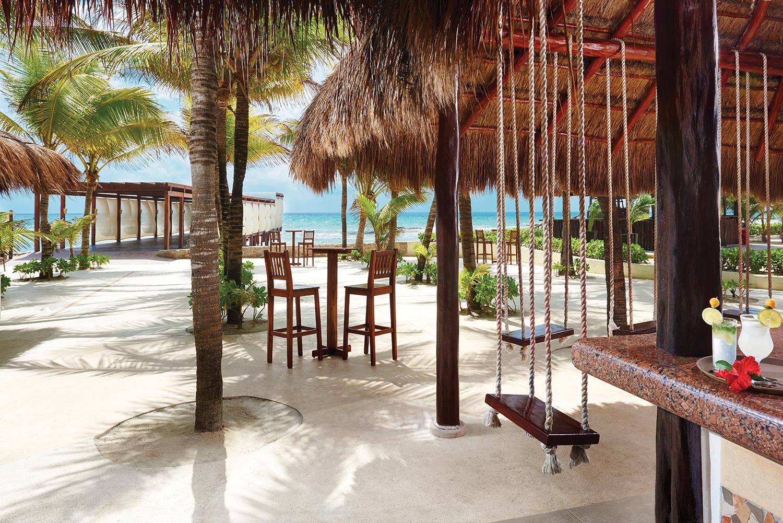 Travel Agency All-Inclusive Resort El Dorado Royale 29