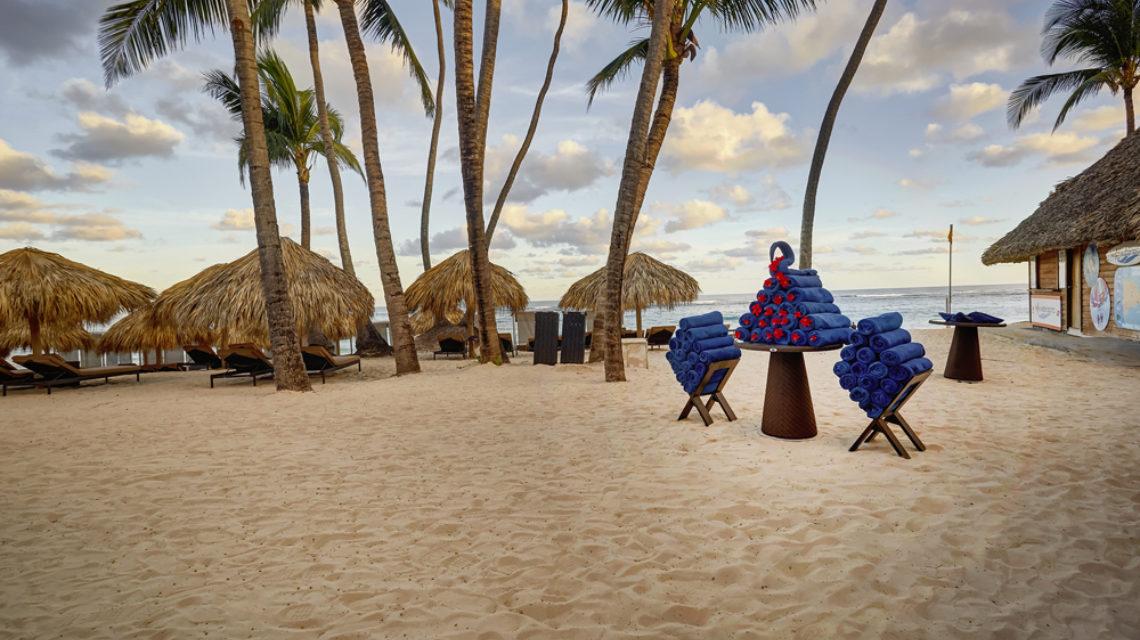 Travel Agency All Inclusive Resort Hideaway at Royalton Punta Cana 07
