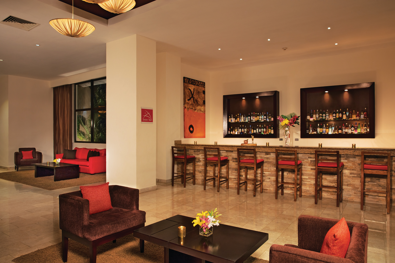 Travel Agency All-Inclusive Resort Dreams Palm Beach 52